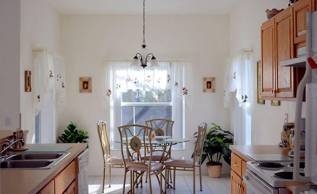 Elite Vacation Homes Kissimmee | Choose Your Stay in Kissimmee ...
